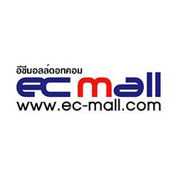 งาน,หางาน,สมัครงาน EC MALL