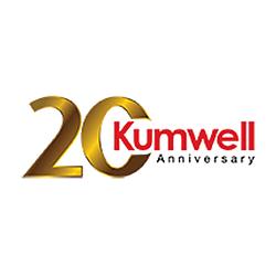 งาน,หางาน,สมัครงาน คัมเวล คอร์ปอเรชั่น    Kumwell  PLC