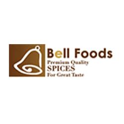 Jobs,Job Seeking,Job Search and Apply Bell Foods