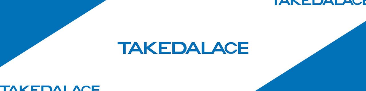 Jobs,Job Seeking,Job Search and Apply Thai Takeda Lace