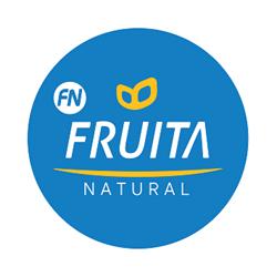 งาน,หางาน,สมัครงาน Fruita Biomed  Fruita Natural