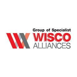 งาน,หางาน,สมัครงาน Wisco Alliances