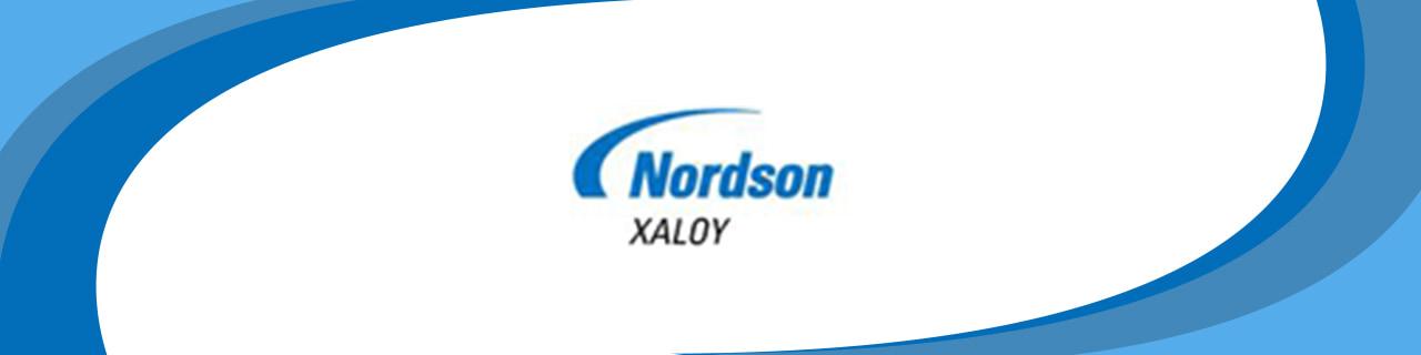 Jobs,Job Seeking,Job Search and Apply Nordson Xaloy Asia Thailand