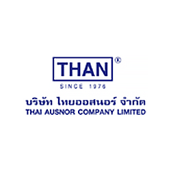 Jobs,Job Seeking,Job Search and Apply ไทยออสนอร์