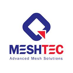 งาน,หางาน,สมัครงาน Meshtec International