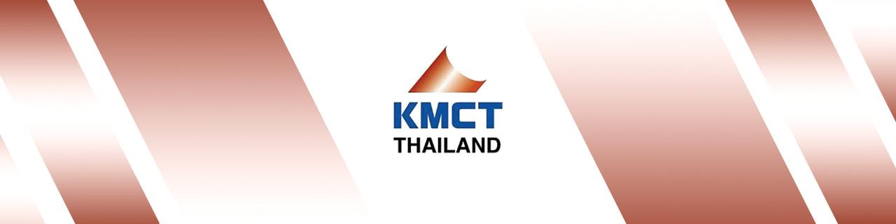 Jobs,Job Seeking,Job Search and Apply KOBELCO  MATERIALS COPPER TUBE THAILAND