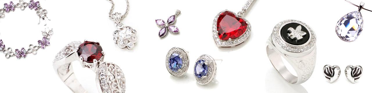 งาน,หางาน,สมัครงาน Regal Jewelry Manufacture