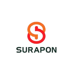 Jobs,Job Seeking,Job Search and Apply Surapon Foods Public