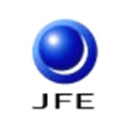 Jobs,Job Seeking,Job Search and Apply JFE Ferrite Thailand
