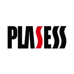 งาน,หางาน,สมัครงาน Plasess HiTech