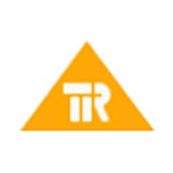 งาน,หางาน,สมัครงาน Thai Radiator Manufacturing
