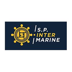 งาน,หางาน,สมัครงาน เอสพี อินเตอร์ มารีน   SP Inter Marine