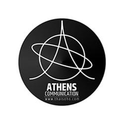 Jobs,Job Seeking,Job Search and Apply Athens Communication