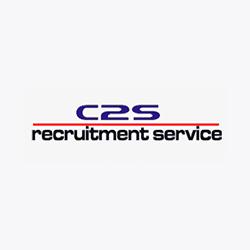งาน,หางาน,สมัครงาน C2S Recruitment Service  C2SR