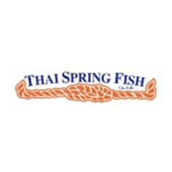 Jobs,Job Seeking,Job Search and Apply Thai Spring Fish