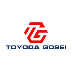 งาน,หางาน,สมัครงาน Toyoda Gosei Asia