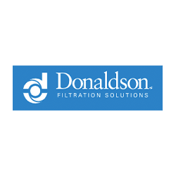 Jobs,Job Seeking,Job Search and Apply Donaldson Thailand