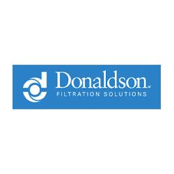 งาน,หางาน,สมัครงาน Donaldson Thailand