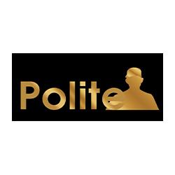 งาน,หางาน,สมัครงาน Polite Messenger Service