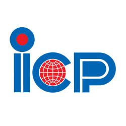 งาน,หางาน,สมัครงาน I C P International