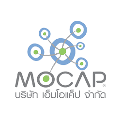 Jobs,Job Seeking,Job Search and Apply เอ็มโอแค็ป