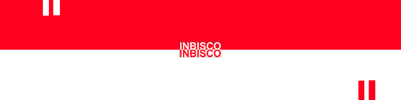 Jobs,Job Seeking,Job Search and Apply INBISCO Thailand
