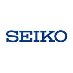งาน,หางาน,สมัครงาน SEIKO PRECISION Thailand