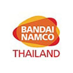 งาน,หางาน,สมัครงาน บันได นัมโกะ ประเทศไทย
