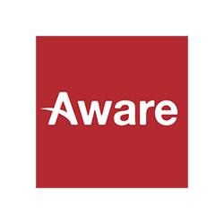 งาน,หางาน,สมัครงาน Aware
