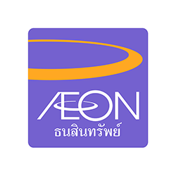 Jobs,Job Seeking,Job Search and Apply AEON Thana Sinsap Thailand Public