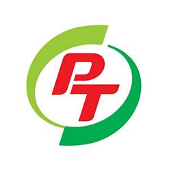 งาน,หางาน,สมัครงาน พีทีจี เอ็นเนอยี   บริษัท ปิโตรเลียมไทย คอร์ปอเรชั่น จำกัด