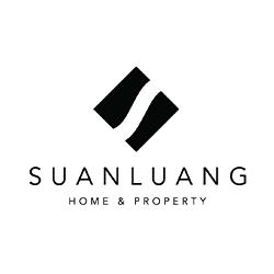 งาน,หางาน,สมัครงาน Suanluang HomeProperty