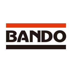 งาน,หางาน,สมัครงาน แบนโด แมนูแฟคเจอริ่ง ประเทศไทย