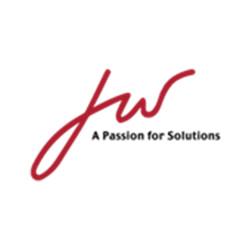 งาน,หางาน,สมัครงาน จอห์น ไวล์ สปริงส์ ประเทศไทย