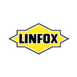 งาน,หางาน,สมัครงาน Linfox M Logistics Thailand