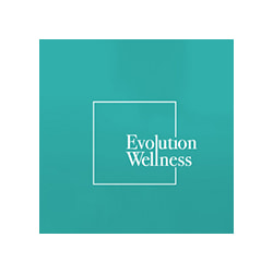 Jobs,Job Seeking,Job Search and Apply Evolution Wellness Thailand Ltd