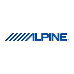 Jobs,Job Seeking,Job Search and Apply Alpine Technology Manufacturing Thailand