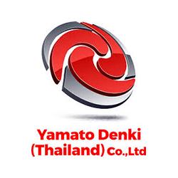 งาน,หางาน,สมัครงาน YAMATO DENKI THAILAND