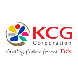 Jobs,Job Seeking,Job Search and Apply KCG CORPORATION
