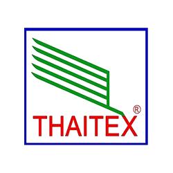 งาน,หางาน,สมัครงาน Thai  Rubber  Latex  Group  Public