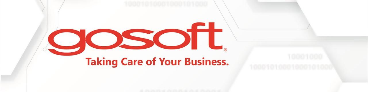 งาน,หางาน,สมัครงาน Gosoft Thailand