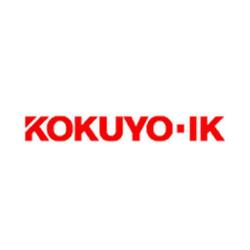 Jobs,Job Seeking,Job Search and Apply โคคูโยไอเค ประเทศไทย