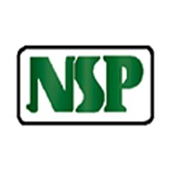 Jobs,Job Seeking,Job Search and Apply Nippon Super Precision