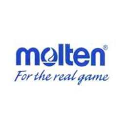 งาน,หางาน,สมัครงาน มอลเทน ไทยแลนด์  Molten Thailand