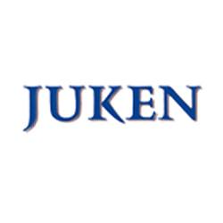 งาน,หางาน,สมัครงาน จูเคน ประเทศไทย