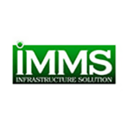 งาน,หางาน,สมัครงาน ไอเอ็มเอ็มเอส  IMMS