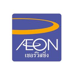 Jobs,Job Seeking,Job Search and Apply ACS Servicing Thailand
