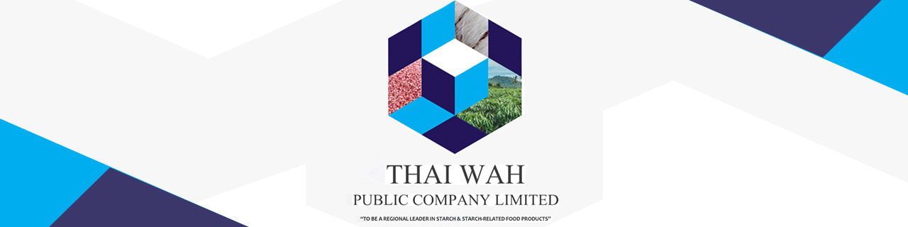 Jobs,Job Seeking,Job Search and Apply Thai Wah Public
