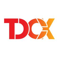 งาน,หางาน,สมัครงาน TDCX Thailand