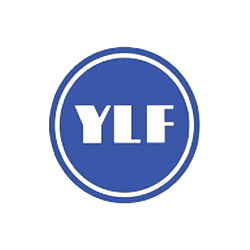งาน,หางาน,สมัครงาน วายแอลเอฟ ประเทศไทย  YLF THAILAND